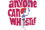 Anyone Can Whistle - 2010 - Nederland