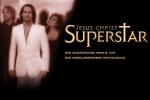 Jesus Christ Superstar - 2005/2006 - Nederland