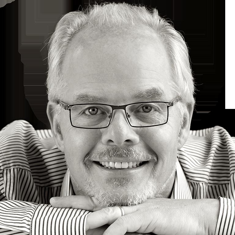 Robert Jan Kamer